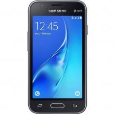 Smartphone Samsung Galaxy J1 Mini Prime J106 8GB Dual SIM Black - Telefon Samsung