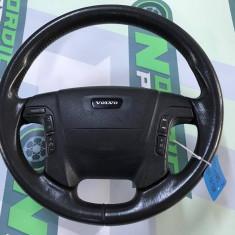 Volan Volvo V70