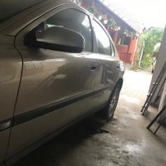 Vand piese Volvo S60