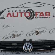 Grila Volkswagen Golf 7 An 2013-2017