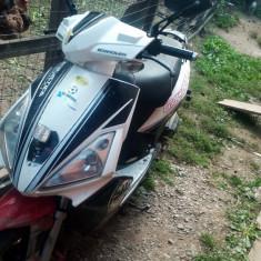 Vand mobra Kreidler stare excelenta - Motociclete