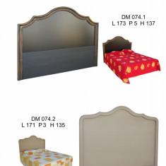 Tablie (suport) pentru pat - Pat dormitor