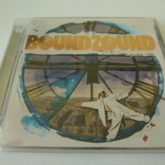 Boudzound - cd - Muzica Hip Hop Altele