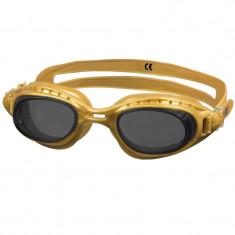Matrix Ochelari inot auriu
