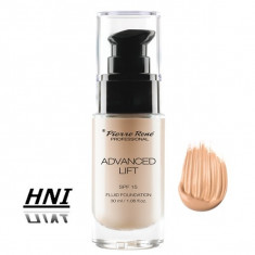 Fond de ten advanced lift 06 beige pierre rene