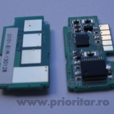 Cip Cartus SAMSUNG ML2160 ( Chip Cartuse ML-2160 ML 2160 ) 1.5k - Chip imprimanta