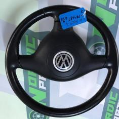 Volan Golf 4/Passat B5.5, Volkswagen