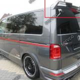 Eleron haion tuning sport VW T6 Transporter Caravelle Multivan ABT ver2