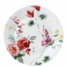 Farfurie cina Jasper Conran Floral