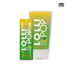 Crema pentru solar LOLLI POP 100ml - Crema autobronzanta