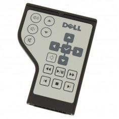 Telecomanda Dell XPS M1330 MR425  M1530 M1770 Inspiron 1420 1520 1521 1525