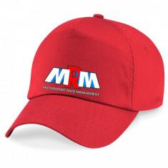 Sapca MRM
