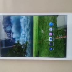 Tableta Vonino Evo Z, ca noua., 8GB