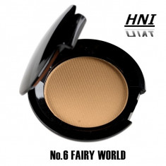 Fard de obraz cheeky blush nr 06 fairy world miyo