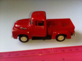 Bnk jc Smart Toys - `56 Ford F-100 Pick Up - 1/48, 1:48