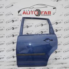 Usa stanga spate Ford Focus C-max An 2003-2010