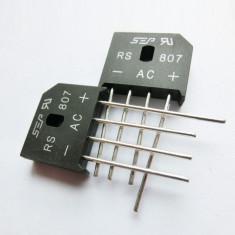 RS807