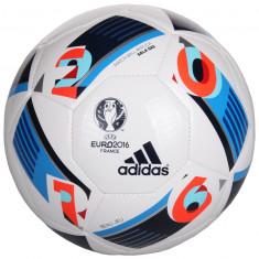 EURO 2016 Sala 5X5 Futsal Ball n. 3