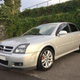 Opel Vectra C 2.2 DTI GTS, An Fabricatie: 2004, Motorina/Diesel, 228800 km, 2172 cmc