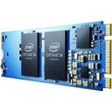 SSD Intel Optane Memory Series 32GB PCI Express x2 M.2 2280
