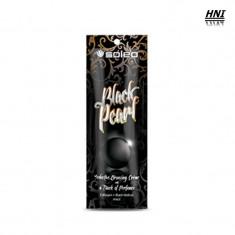 Crema pentru solar BLACK PEARL Soleo 15ml - Crema autobronzanta