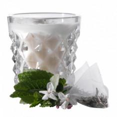 Lumanare parfumata cristal Jasmine