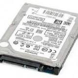 HDD LAPTOP 500 GB SATA SEAGATE, HITACHI, TOSHIBA, PRET MINIM GARANTAT, 500-999 GB, Rotatii: 7200, SATA2, 16 MB