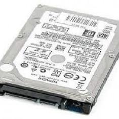 HDD LAPTOP 500 GB SATA SEAGATE, HITACHI, TOSHIBA, PRET MINIM GARANTAT