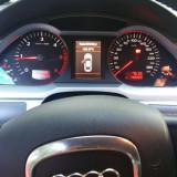 Audi A6, diesel, 148323 km, noiembrie 2008, Motorina/Diesel, 1968 cmc