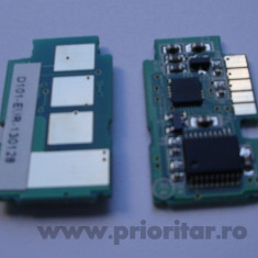 Cip Cartus SAMSUNG ML2168 ( Chip Cartuse ML-2168 ML 2168 ) 1.5k - Chip imprimanta