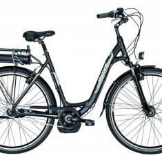 Bicicleta electrica Haibike MOVE CRS300 Bosch, 26 inch, Numar viteze: 8