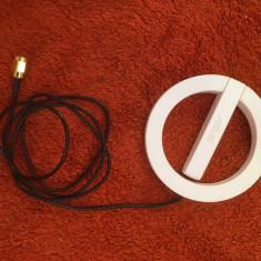Antena Wireless Asus