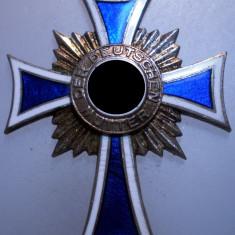 I.701 GERMANIA AL III-LEA REICH DECORATIE NAZISTA Mutterkreuz (Mother's Cross)