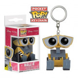 Breloc Pocket Pop Disney Wall-E