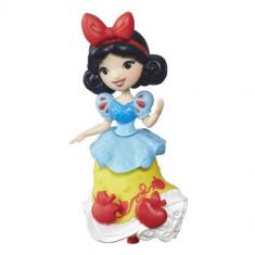 Figurina Disney Princess - Alba ca Zapada - Figurina Povesti Hasbro