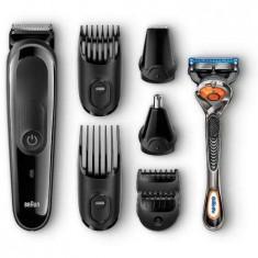 Kit de ingrijire multifunctional Braun MGK3060
