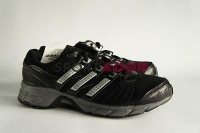adidas Roadmace 40EU - factura garantie foto