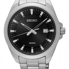 Ceas original Seiko Classic SUR209P1