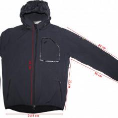 Geaca windstopper softshell Salewa AlpineXtrem, dama, marimea 42(L) - Imbracaminte outdoor Salewa, Marime: L, Geci, Femei