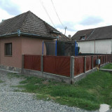 Casa particulara - Casa de vanzare, 80 mp, Numar camere: 3, Suprafata teren: 250