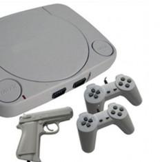 Joc Consola TV Terminator - jocul copilariei