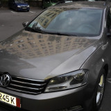 VW Passat B7 Break 2012, Motorina/Diesel, 249000 km, 1600 cmc