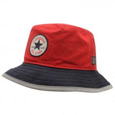 Palarie CONVERSE Rosie ( Bucket Hat) - Palarii Barbati