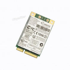 Atheros AR5BXB63 AR2425 Mini PCI Express Wireless Wifi Network Card AR5007