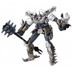 Robot Transformers Premier Voyager Grimlock - Figurina Povesti Hasbro