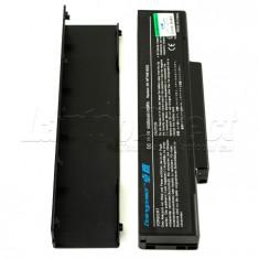 Asus_Li-ion battery pack A32-F3 - Baterie laptop