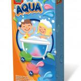 Ses Aqua - Set Pentru Baie - Tablete Colorare Apa