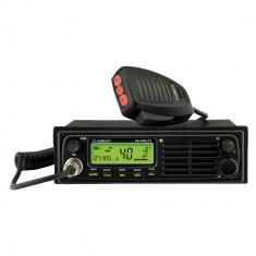 Resigilat : Staţie radio CB Albrecht AE 6490 cod 12649.4