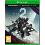Destiny 2 Xbox One - Jocuri Xbox One