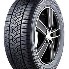 Anvelopa iarna Firestone Destination Winter 225/65R17 102H - Anvelope iarna
